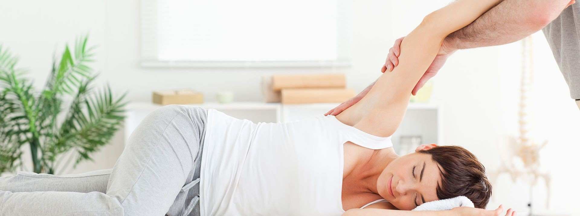 Lismore Chiropractor with 20 years experience